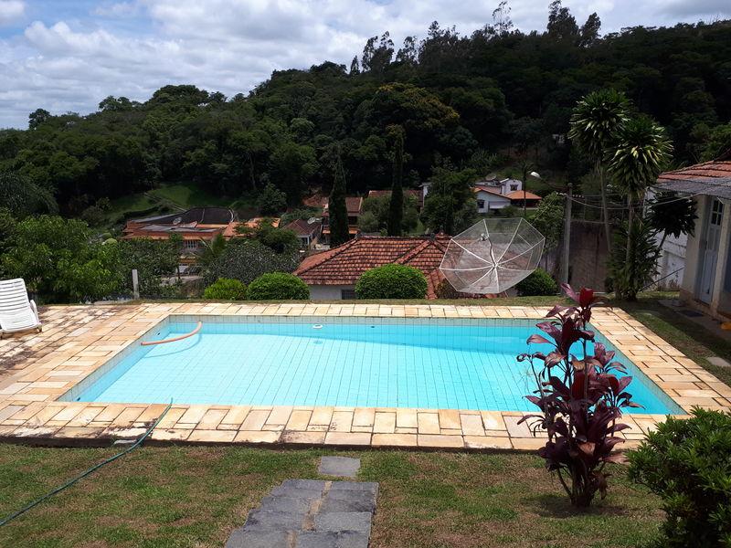 Excelente imóvel em local nobre, 5 quartos com piscina! - csvs - 29