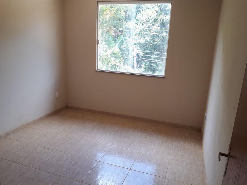 Casa de 2 quartos com garagem em Paty do Alferes. - csgoi - 4