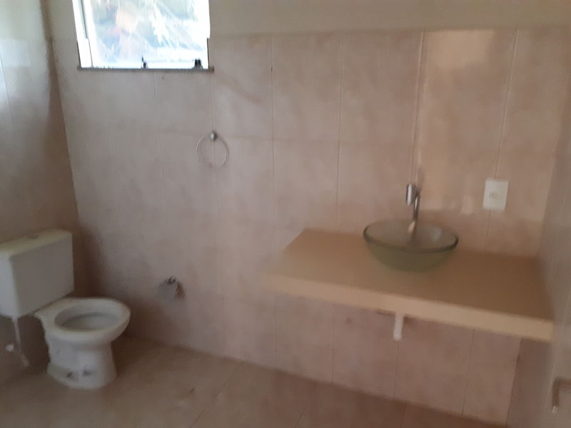 Casa de 2 quartos com garagem em Paty do Alferes. - csgoi - 8