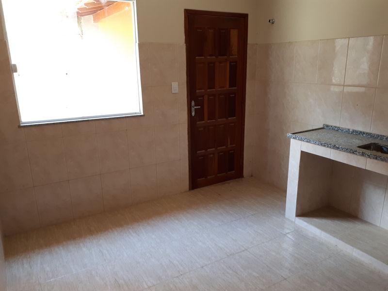 Casa de 2 quartos com garagem em Paty do Alferes. - csgoi - 11