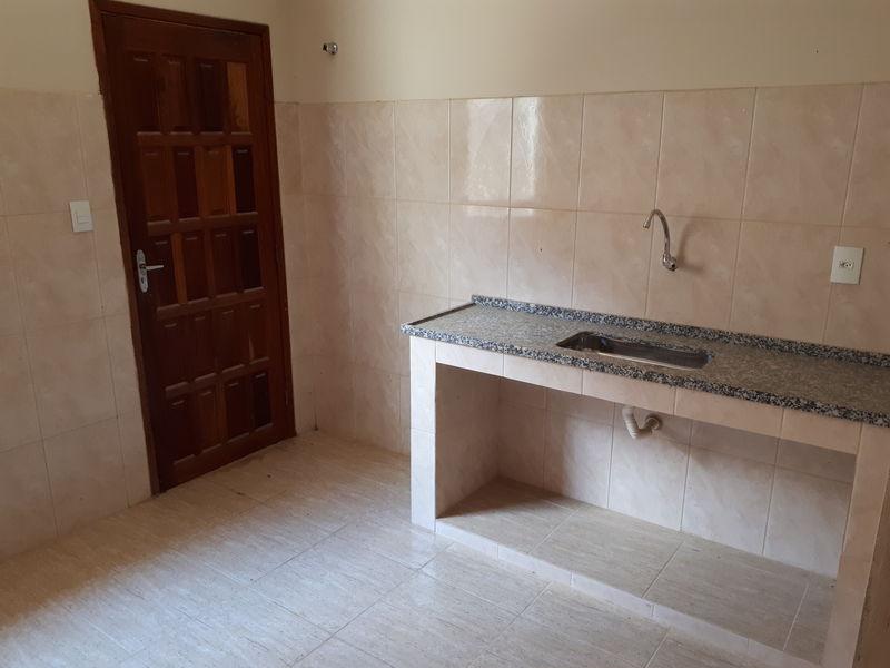 Casa de 2 quartos com garagem em Paty do Alferes. - csgoi - 12