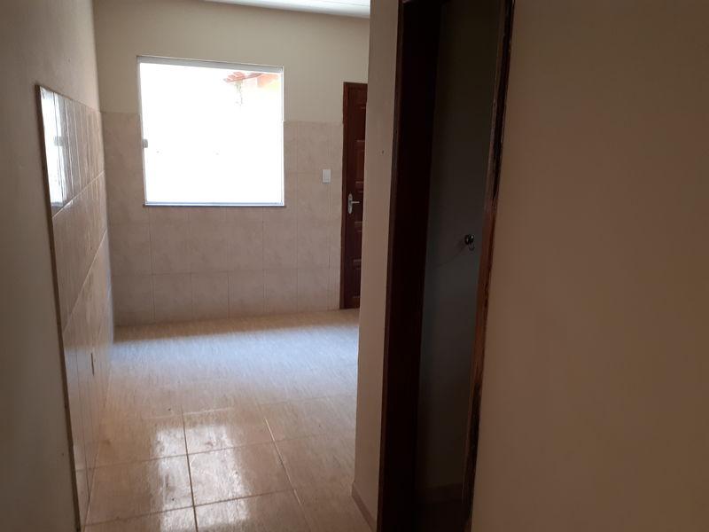 Casa de 2 quartos com garagem em Paty do Alferes. - csgoi - 14