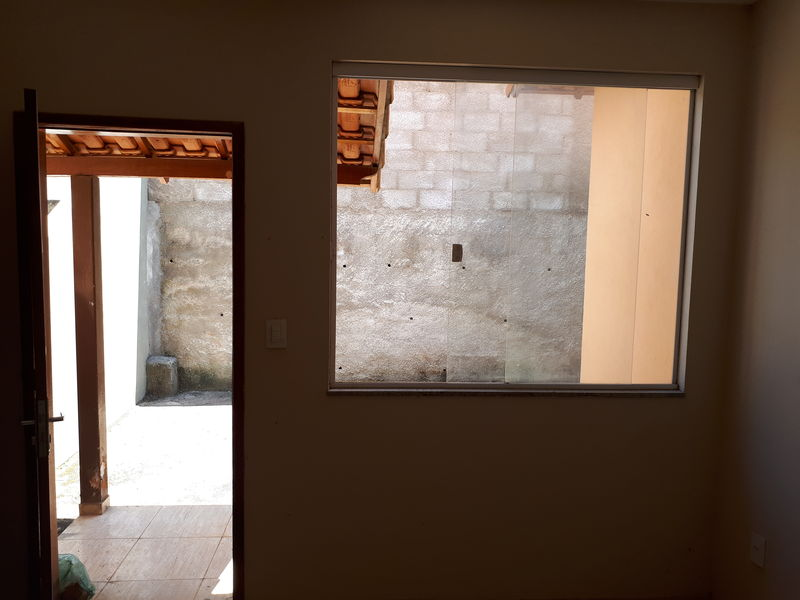 Casa de 2 quartos com garagem em Paty do Alferes. - csgoi - 16