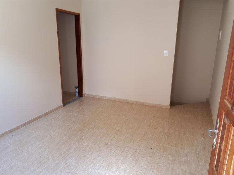 Casa de 2 quartos com garagem em Paty do Alferes. - csgoi - 3
