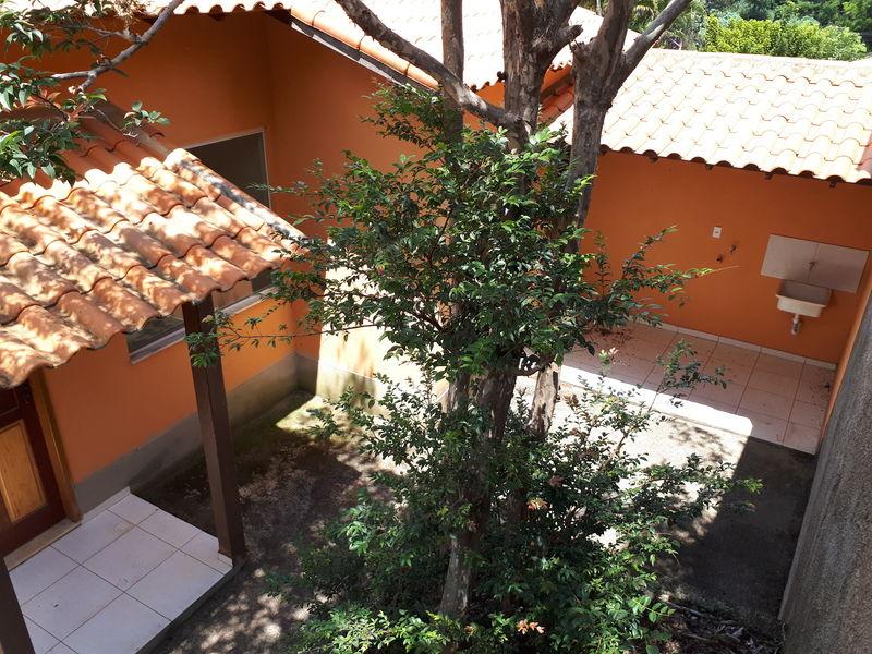 Casa de 2 quartos com garagem em Paty do Alferes. - csgoi - 18