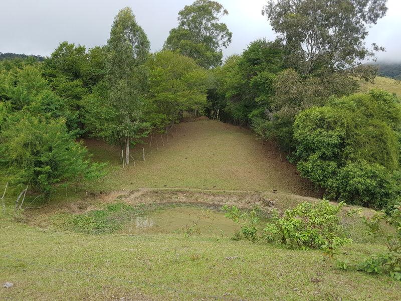 Sítio com 40,000.00 m² com lago, pasto e área para plantação. - stary - 22