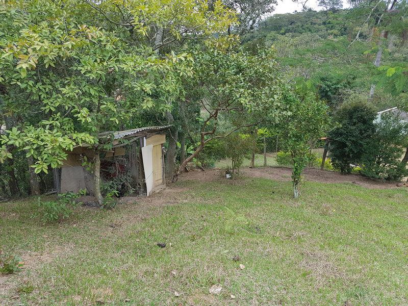Sítio com 40,000.00 m² com lago, pasto e área para plantação. - stary - 34