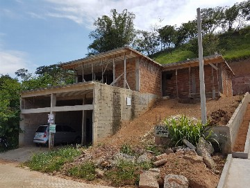 Casa À Venda,3 Quartos,185m² - csport - 1