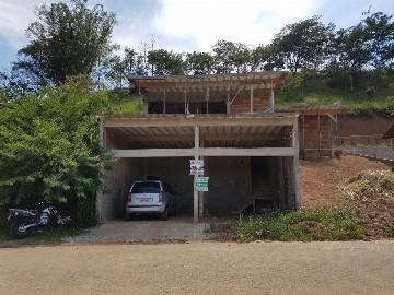Casa À Venda,3 Quartos,185m² - csport - 2