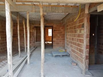 Casa À Venda,3 Quartos,185m² - csport - 3
