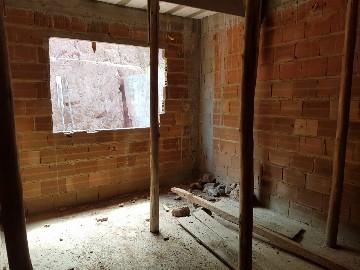 Casa À Venda,3 Quartos,185m² - csport - 5
