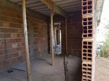 Casa À Venda,3 Quartos,185m² - csport - 8