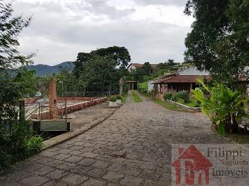 Casa À Venda,5 Quartos,450m² - cscle - 3