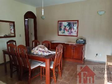 Casa À Venda,5 Quartos,450m² - cscle - 5