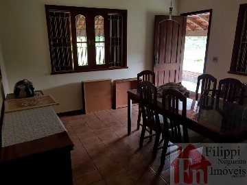 Casa À Venda,5 Quartos,450m² - cscle - 6