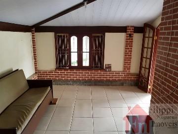 Casa À Venda,5 Quartos,450m² - cscle - 8