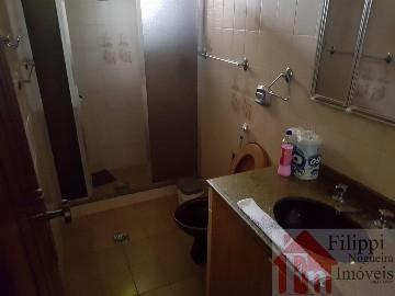 Casa À Venda,5 Quartos,450m² - cscle - 10