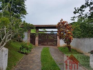 Casa À Venda,5 Quartos,450m² - cscle - 28