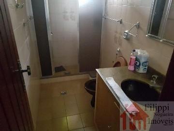 Casa À Venda,5 Quartos,450m² - cscle - 29