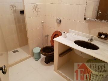 Casa À Venda,5 Quartos,450m² - cscle - 34