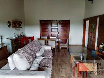 Casa À Venda,4 Quartos,348m² - cs900 - 7