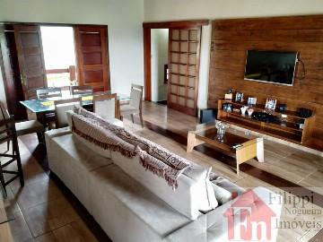 Casa À Venda,4 Quartos,348m² - cs900 - 10