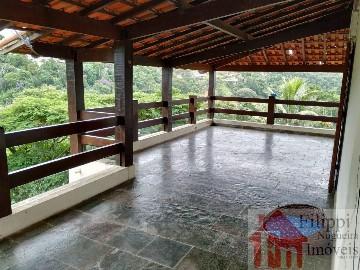 Casa À Venda,4 Quartos,348m² - cs900 - 22