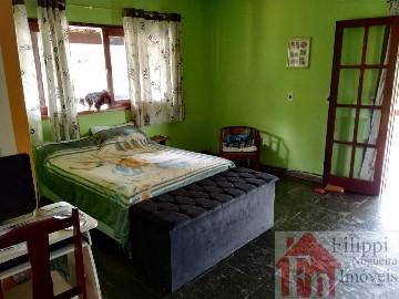 Casa À Venda,4 Quartos,348m² - cs900 - 26