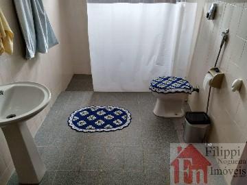 Casa À Venda,4 Quartos,348m² - cs900 - 32