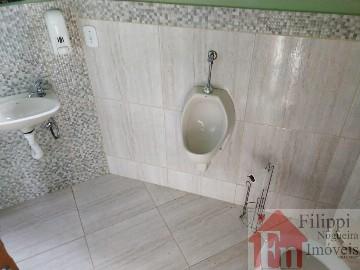 Casa À Venda,4 Quartos,348m² - cs900 - 47