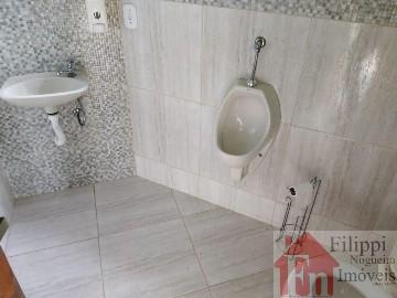 Casa À Venda,4 Quartos,348m² - cs900 - 55