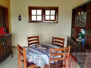 Casa À Venda,4 Quartos,348m² - cs900 - 57