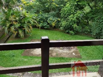 Casa À Venda,4 Quartos,348m² - cs900 - 59