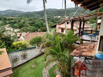 Casa À Venda,4 Quartos,348m² - cs900 - 65
