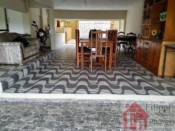 Casa À Venda,4 Quartos,348m² - cs900 - 66