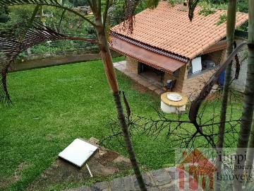 Casa À Venda,4 Quartos,348m² - cs900 - 68