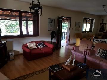 Excelente imóvel com 6 quartos e piscina na Vila Suissa. - csvl - 13