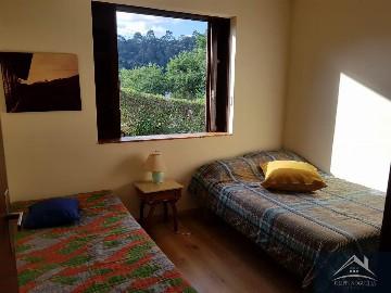 Excelente imóvel com 6 quartos e piscina na Vila Suissa. - csvl - 20