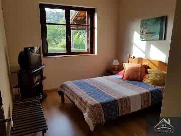 Excelente imóvel com 6 quartos e piscina na Vila Suissa. - csvl - 21