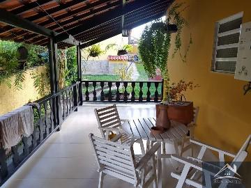 Excelente imóvel com 6 quartos e piscina na Vila Suissa. - csvl - 27