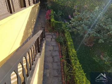 Excelente imóvel com 6 quartos e piscina na Vila Suissa. - csvl - 29
