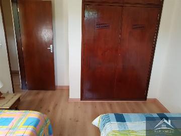 Excelente imóvel com 6 quartos e piscina na Vila Suissa. - csvl - 32