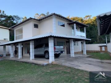 Casa À Venda,3 Quartos,224m² - cs800 - 2