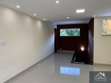 Casa À Venda,3 Quartos,224m² - cs800 - 5