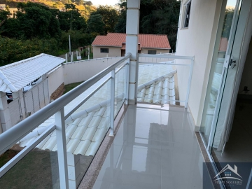 Casa À Venda,3 Quartos,224m² - cs800 - 17