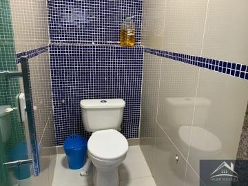 Casa À Venda,3 Quartos,224m² - cs800 - 22