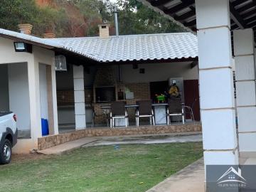 Casa À Venda,3 Quartos,224m² - cs800 - 26