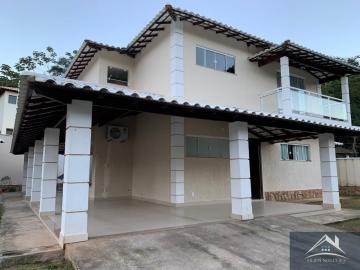 Casa À Venda,3 Quartos,224m² - cs800 - 28