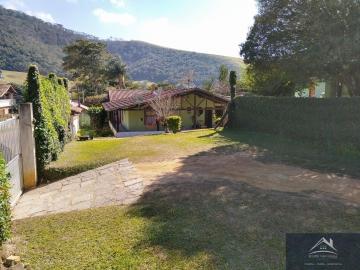 Casa À Venda,12 Quartos,280m² - csreg - 2