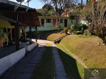 Casa À Venda,12 Quartos,280m² - csreg - 4